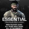 Cold War: Essentials Package